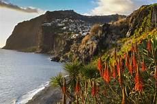 Madeira Tipps Madeira Urlaub Madeira Reisen Buchen