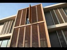 lightweight exterior insulated wall panel distributor mauritius youtube