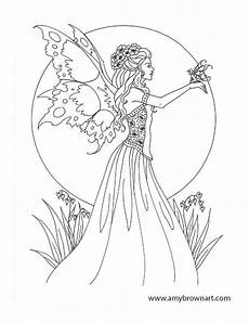 get this free coloring pages 68110