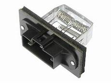 automobile air conditioning repair 1996 plymouth voyager electronic toll collection blower motor resistor s796jm for plymouth voyager grand 1996 2000 1999 1997 1998 ebay
