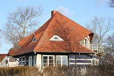 experten tipps zur dachgaube so schaffen sie wohnraum mit