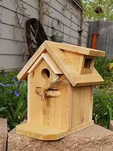 cedar bird house plans cedar fence wren house bird house plans beautiful