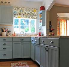 küche streichen farbideen k 252 che streichen farbideen
