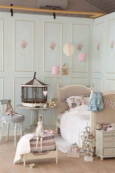 Teal White And Gold Bedroom Ideas by Bedroom The Walls Are Soft Teal And Decorated With