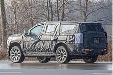 2020 cadillac escalade unveiling review car 2020