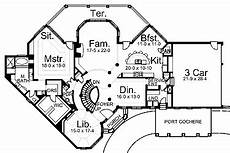 chateauesque house plans http www homeplans com plan detail homepw00113 four