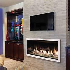 kamin hintergrund wand brick wall background modern brick fireplace mantel with