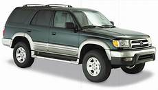 car engine manuals 1997 toyota 4runner seat position control 1997 toyota 4runner user reviews cargurus