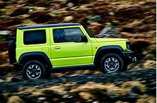 suzuki jimny 2018 prix neuf 2018 suzuki jimny review test drive autocar india