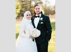With Love, Leena. ? A Fashion   Lifestyle Blog by Leena Asad