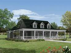 country house plans with porch mapleridge country home plan 023d 0011 house plans and more