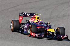 The F1 F1 2013 Season Preview