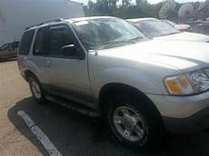 how does cars work 2002 ford explorer sport trac regenerative braking purchase used 2002 ford explorer sport sport utility 2 door 4 0l in pittsburgh pennsylvania