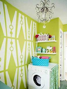 what best color to paint laundry room with no windows 4 laundry room colors laundry room