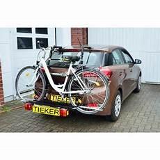 fahrradträger für heckklappe fahrradtr 228 ger hyundai i20 gb paulchen heckklappe