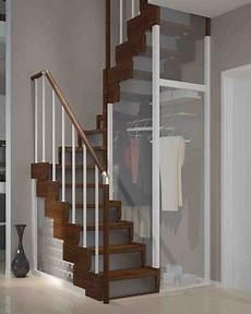 escalier pour petit espace solution s 233 curit 233 pour petits espaces 20 escaliers et