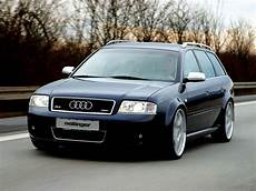 Pictures Of Audi S6 Avant 4b C5 2001 Auto Database