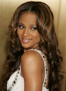10 gorgeous black weave hairstyles for women goostyles com