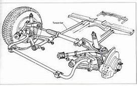 Rack And Pinion Leak – How To Repair It  BlueDevil Products