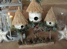 Handmade Home Decor Ideas From Recycled Materials by Recycling Paper For Eco Friendly Crafts And