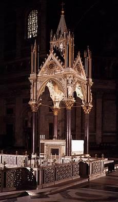 banco di san paolo 1000 images about arnolfo di cambio 1240 1300 on