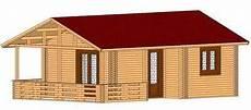 chalet habitable tout compris chalet abri en kit prix au tarif de chalet en kit maison