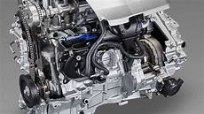 how does a cars engine work 2011 toyota camry auto manual how the atkinson cycle works autoweek explains