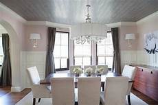 Luxury Dining Room Interior Design Ideas Tips Photos 100 top designer dining rooms hgtv