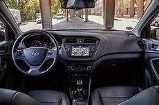 Dauertest Hyundai I20 Tester Gesucht Hyundai I20 2 Gb