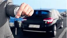 location voiture portugal est ce un bon plan de louer une voiture au portugal