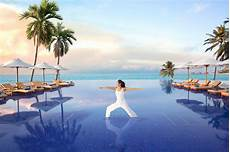 The Amazing Conrad Maldives Hotel In Rangali Island 21 amazing hotels you need to visit before you die