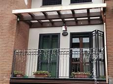 tettoie in alluminio e policarbonato tettoie in alluminio e policarbonato compatto trasparente