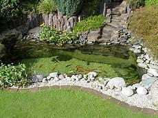 Teichfolien 24 De S Garten Teich Bachlauf Und