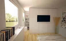 begehbarer kleiderschrank im schlafzimmer integrieren begehbarer kleiderschrank meine m 246 belmanufaktur