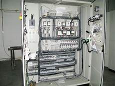 Plc Panel Wiring Service In Chennai Padi By Automachine