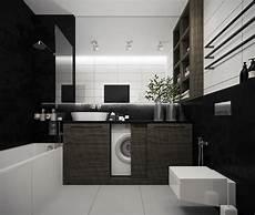 minimalist bathroom ideas 40 modern minimalist style bathrooms interior design