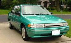 automobile air conditioning service 1992 mercury tracer security system mercury tracer 1994 for sale is a very clean in teal green color