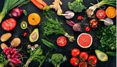 ist tomate eine frucht lesen sie hier alles rund um das thema tomate oro di parma