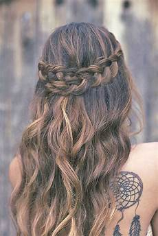 42 chic and easy wedding guest hairstyles hair hair