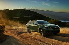 subaru outback new model 2020 the 2020 subaru outback has arrived gearjunkie