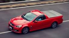 2020 chevy el camino price engine release date 2019