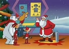 die beste weihnachtsserie aller zeiten weihnachtsmann und