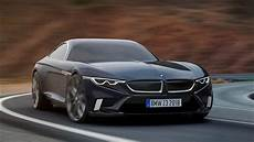 bmw z3 coupe new bmw z3 coupe concept 2018