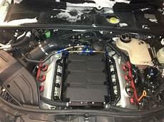 2004 audi s4 b6 supercharger audi car