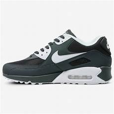 nike air max 90 essential 537384089 grau 109 99