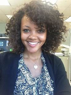 25 professional natural hair styles for the workplace http
