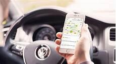 enbw mobility app einfach ladestationen finden enbw