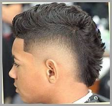 38 best mohawk hairstyles images pinterest hairdos hair cut and mohawk hairstyles