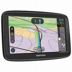 tomtom via 52 review housekeeping institute