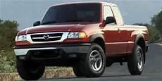 buy car manuals 2004 mazda b series plus seat position control 2004 mazda b series 2wd truck values nadaguides